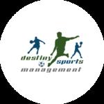 athletes-dummy-dsmanagement