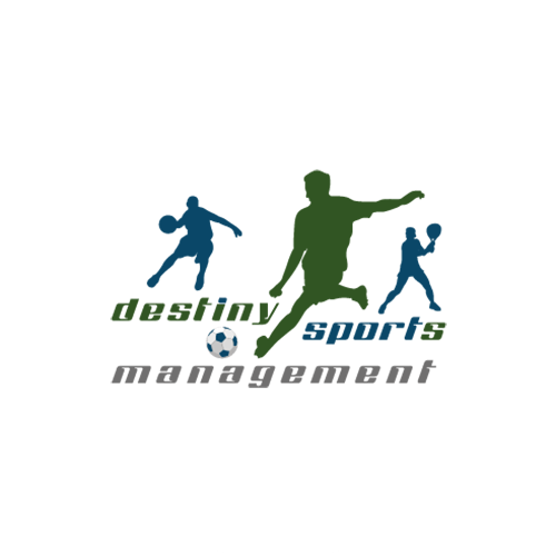 athletes-dummy-dsmanagement