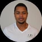 athletes-eudel-monteiro-dsmanagement
