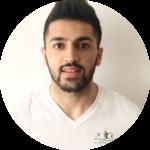 athletes-mustafa-zazai-dsmanagement