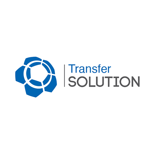 partner-transfer-solution
