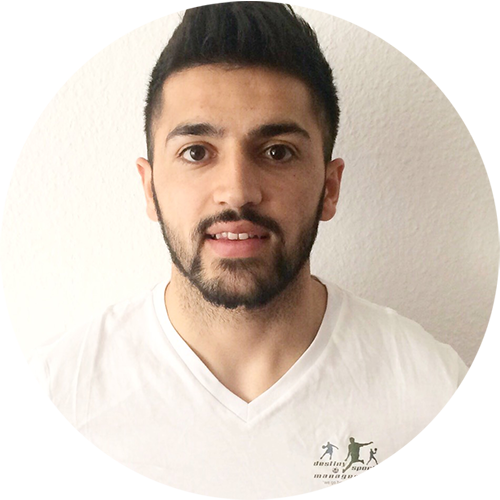 athletes-mustafa-zazai-dsmanagement