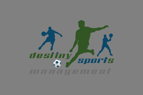home-athletes-dsmanagement