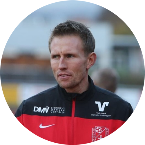 coaches-philipp-gasde-dsmanagement