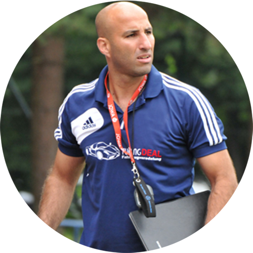 coaches-reza-khosravinejad-dsmanagement